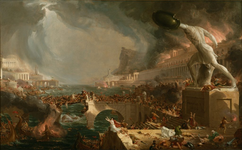 Cole_Thomas_The_Course_of_Empire_Destruc